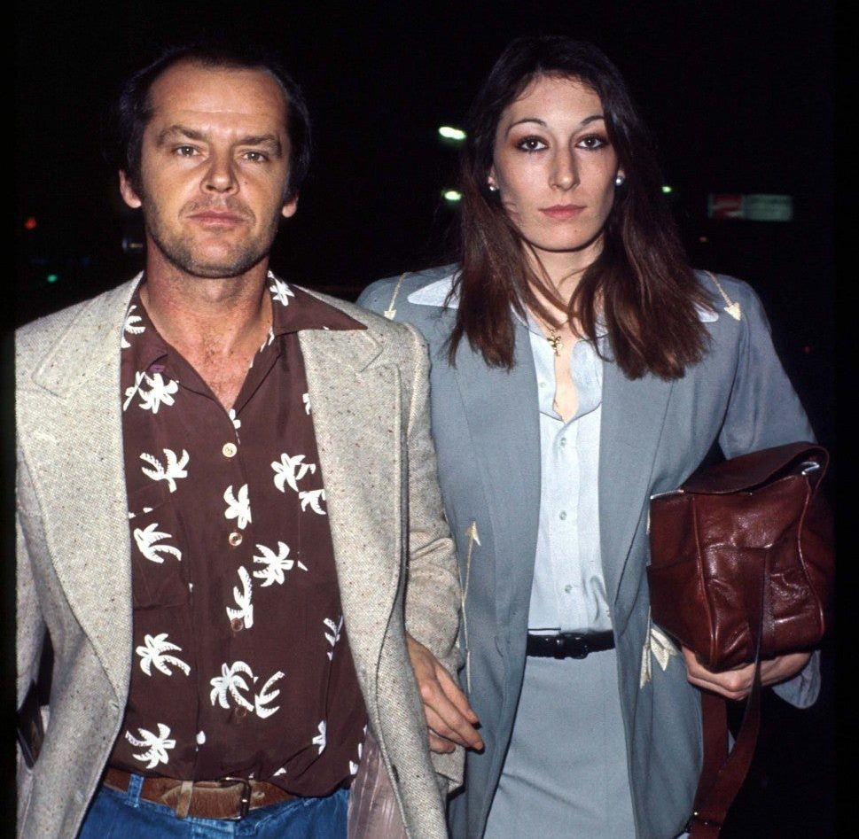 1 174 e1611069850576 How Jack Nicholson Went From Class Clown To Bad Boy of Mulholland Drive