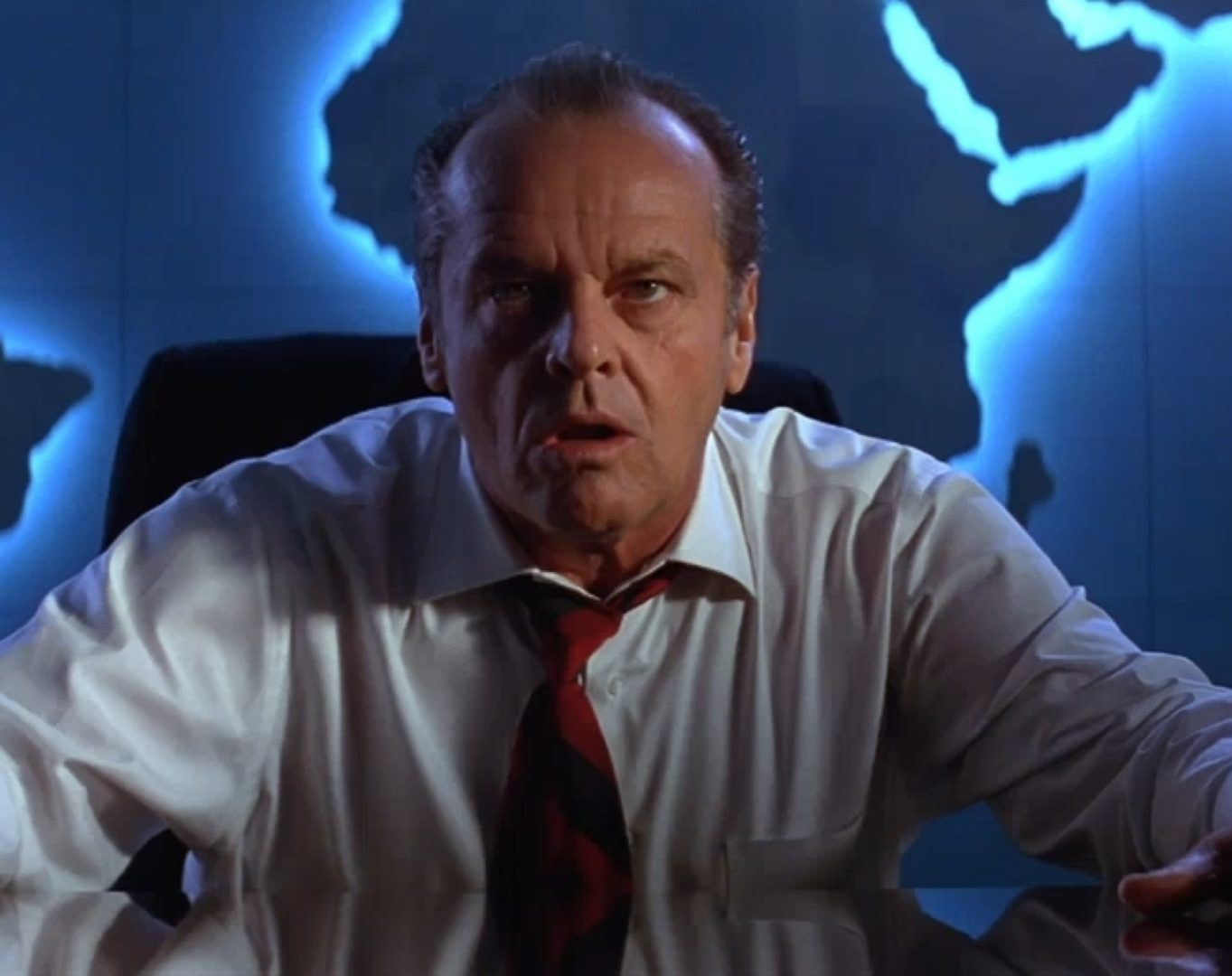 1 178 e1611132571208 How Jack Nicholson Went From Class Clown To Bad Boy of Mulholland Drive