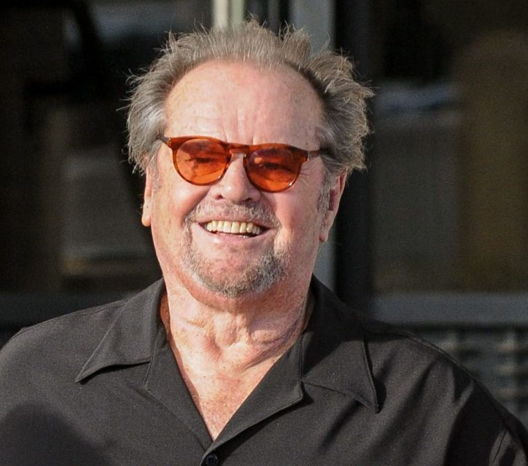 1 179 e1611133416339 How Jack Nicholson Went From Class Clown To Bad Boy of Mulholland Drive