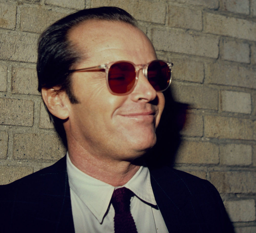 1 180 e1611133861342 How Jack Nicholson Went From Class Clown To Bad Boy of Mulholland Drive