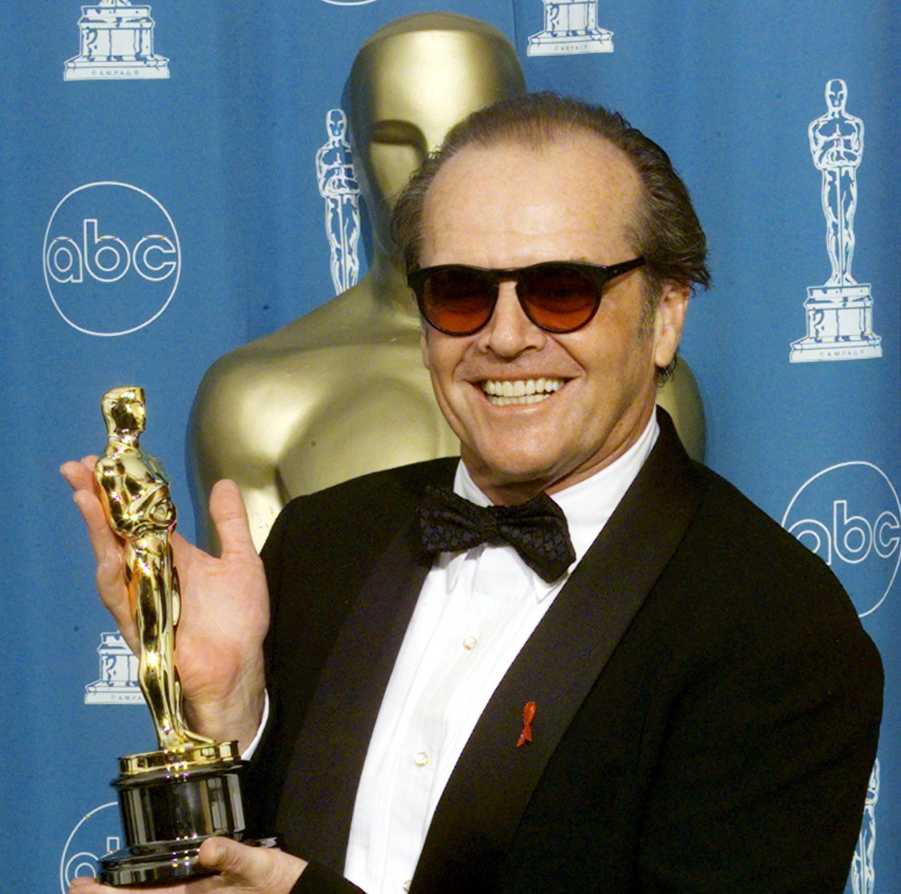 1 181 scaled e1611134073725 How Jack Nicholson Went From Class Clown To Bad Boy of Mulholland Drive