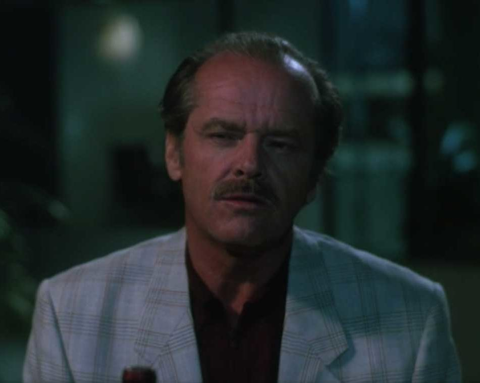1 183 e1611134458662 How Jack Nicholson Went From Class Clown To Bad Boy of Mulholland Drive