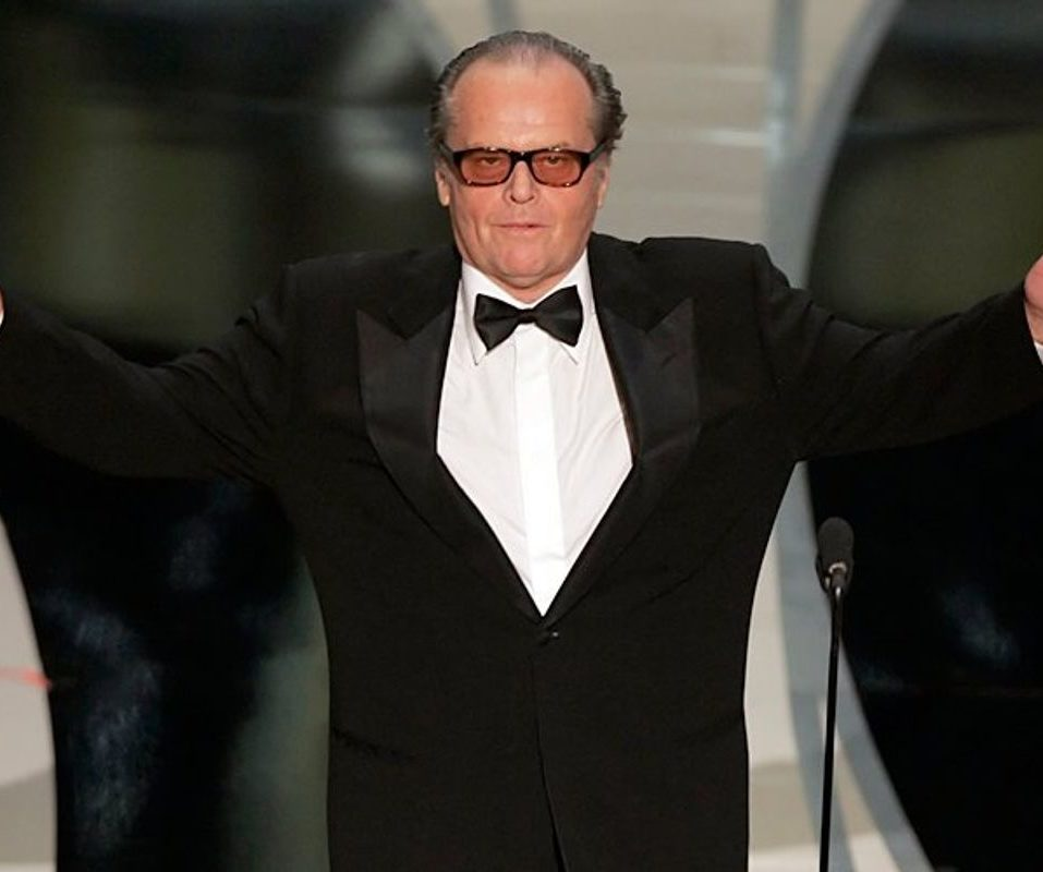 1 192 e1611137653286 How Jack Nicholson Went From Class Clown To Bad Boy of Mulholland Drive