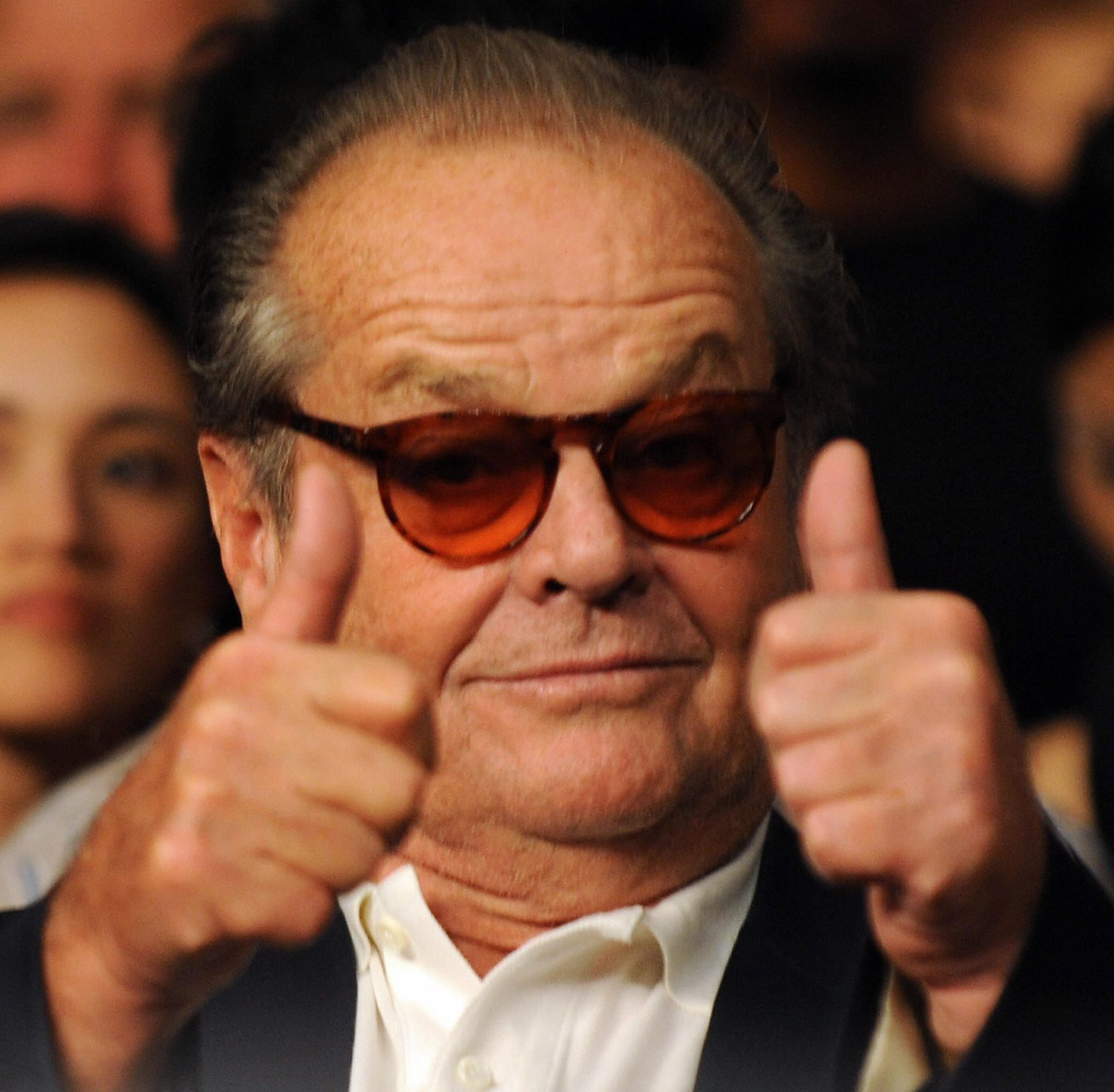 1 198 scaled e1611240468343 How Jack Nicholson Went From Class Clown To Bad Boy of Mulholland Drive