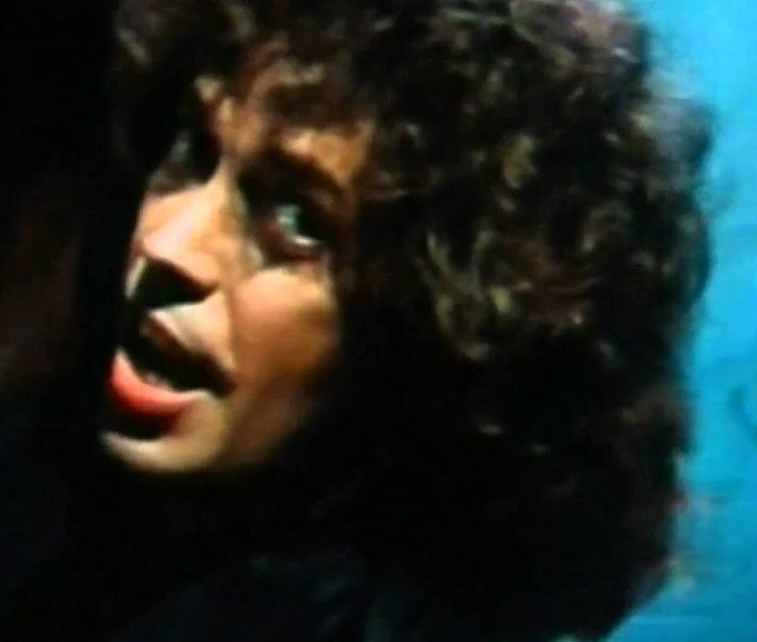 1 209 e1611309192948 40 Facts You Probably Didn't Know About Tim Curry