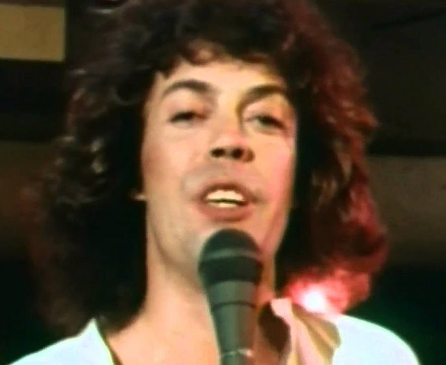 1 210 e1611309456589 40 Facts You Probably Didn't Know About Tim Curry