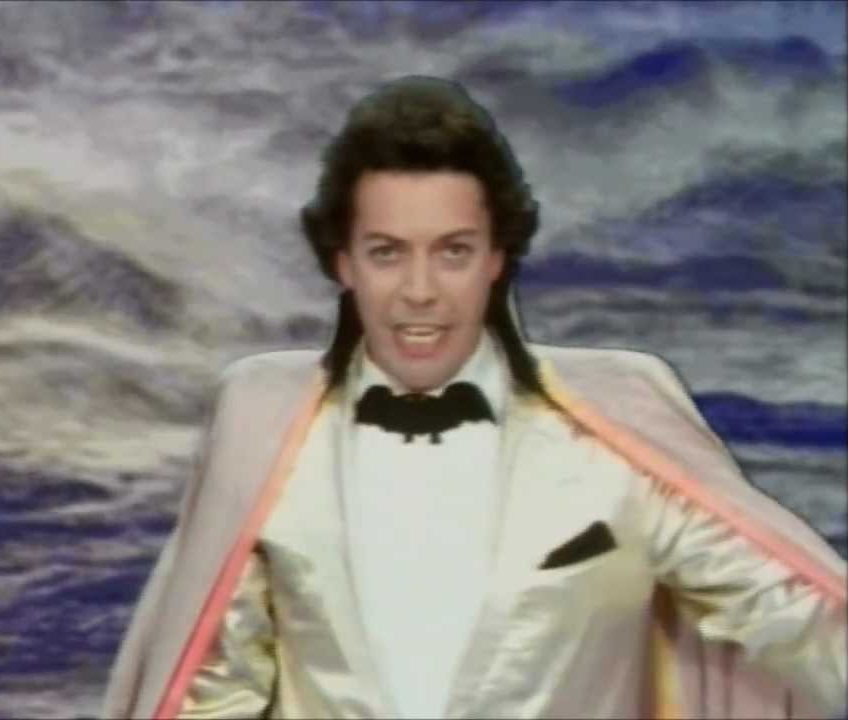 1 213 e1611311301280 40 Facts You Probably Didn't Know About Tim Curry