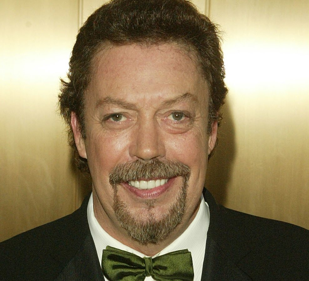 1 214 e1611311431457 40 Facts You Probably Didn't Know About Tim Curry