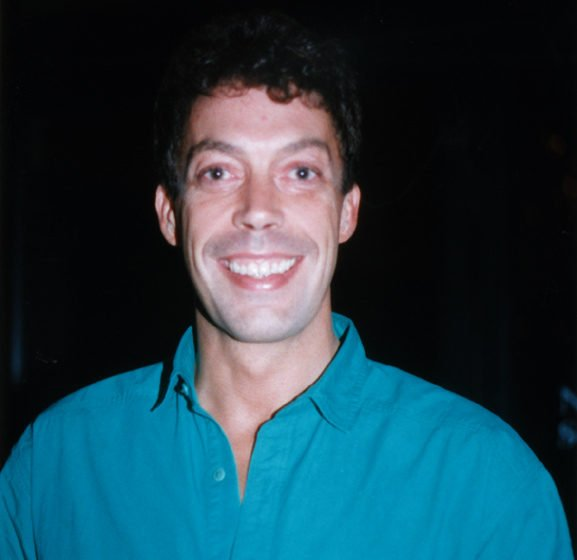 1 217 e1611312614525 40 Facts You Probably Didn't Know About Tim Curry