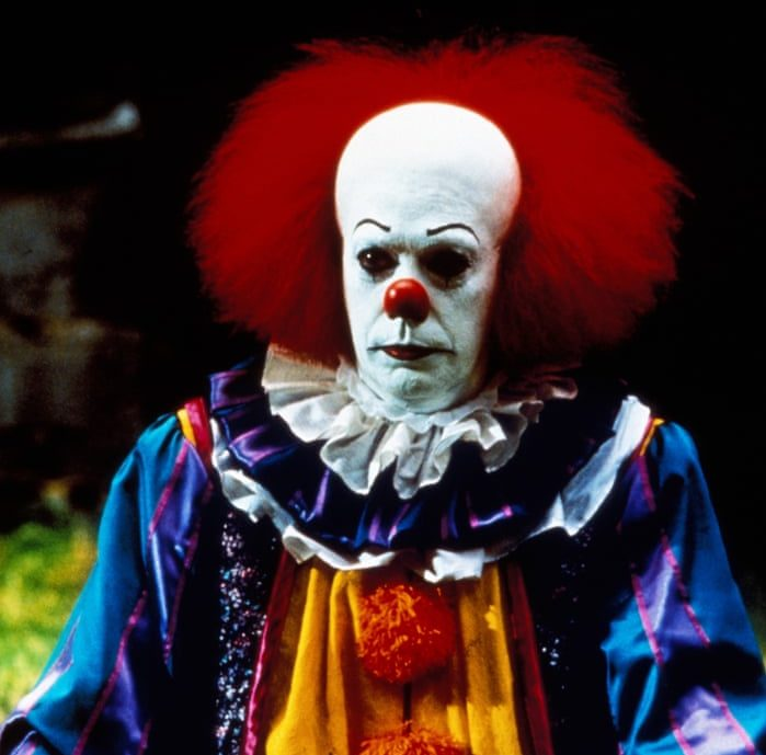 1 222 e1611314383430 40 Facts You Probably Didn't Know About Tim Curry
