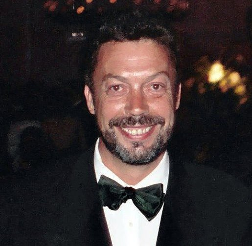 1 223 e1611314848312 40 Facts You Probably Didn't Know About Tim Curry