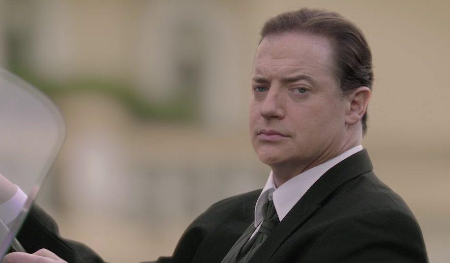 1 250 e1611651627472 40 Things You Might Not Have Known About Brendan Fraser