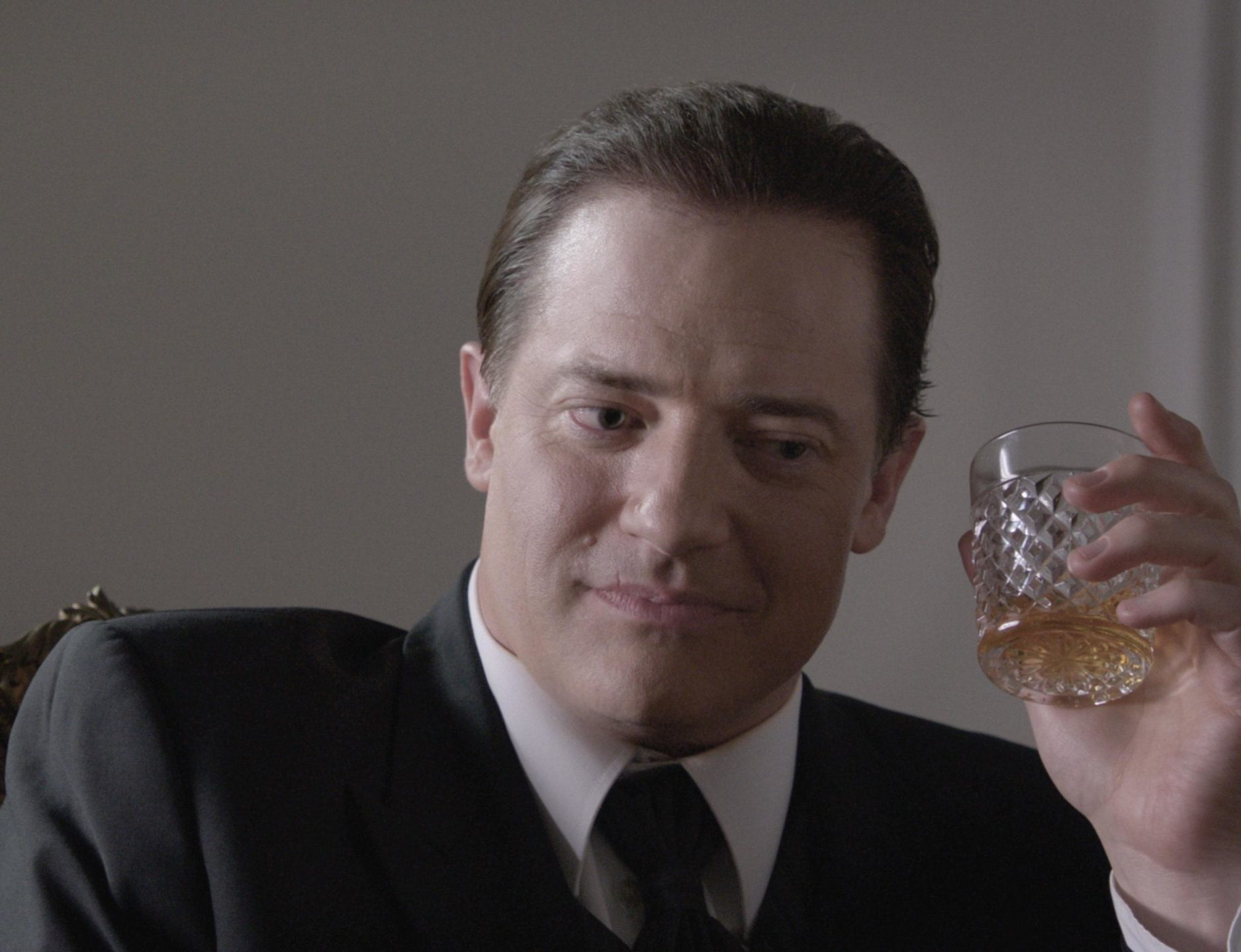 1 251 scaled e1611651774192 40 Things You Might Not Have Known About Brendan Fraser