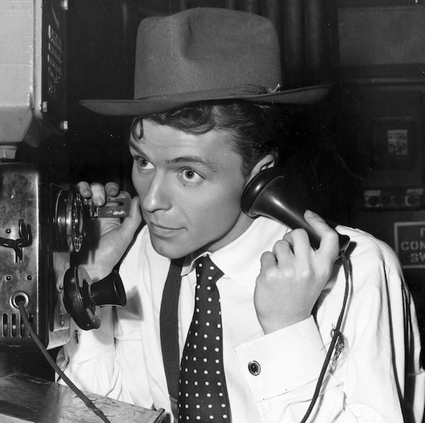 1 266 e1611746331772 Frank Sinatra Story: The Scandals And Seductions Of Ol' Blue Eyes
