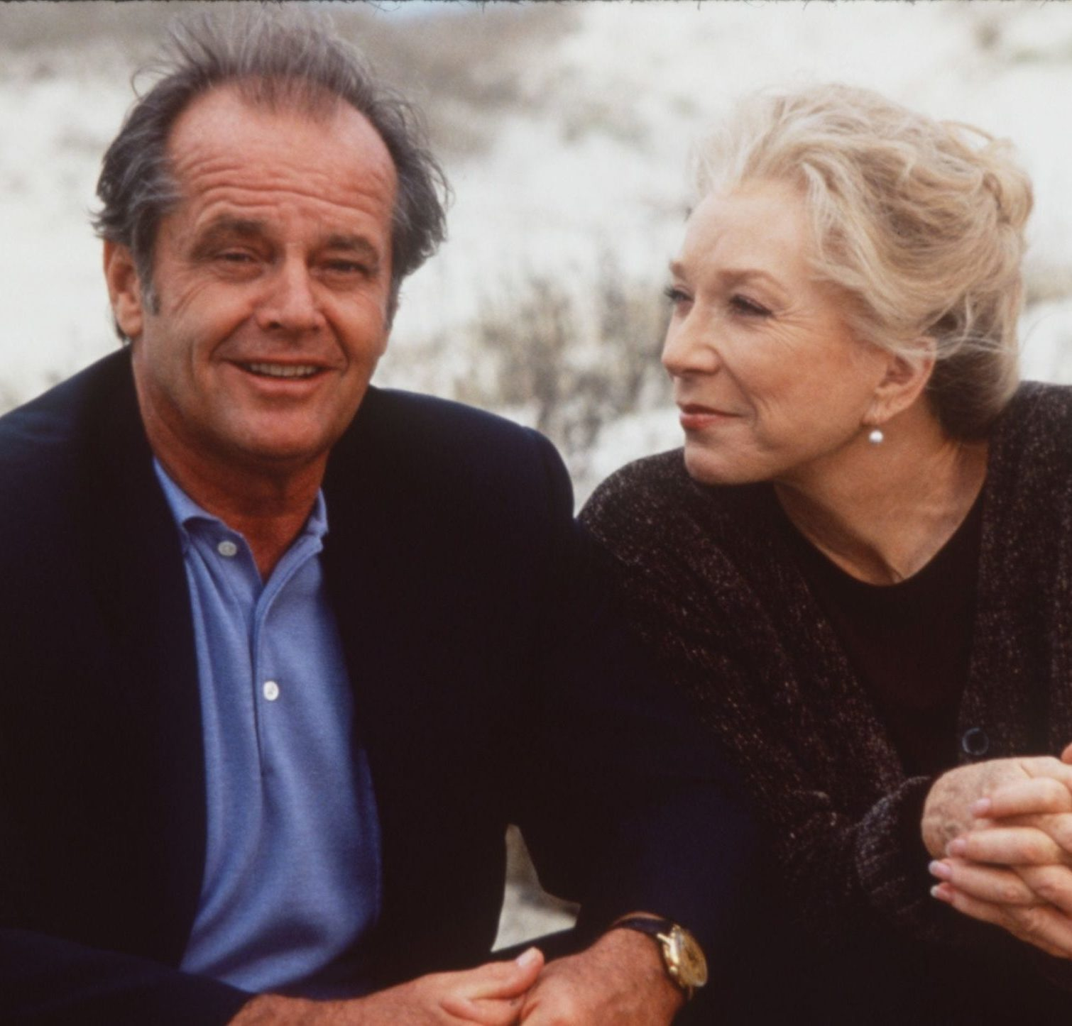 1 27 scaled e1611137061991 How Jack Nicholson Went From Class Clown To Bad Boy of Mulholland Drive