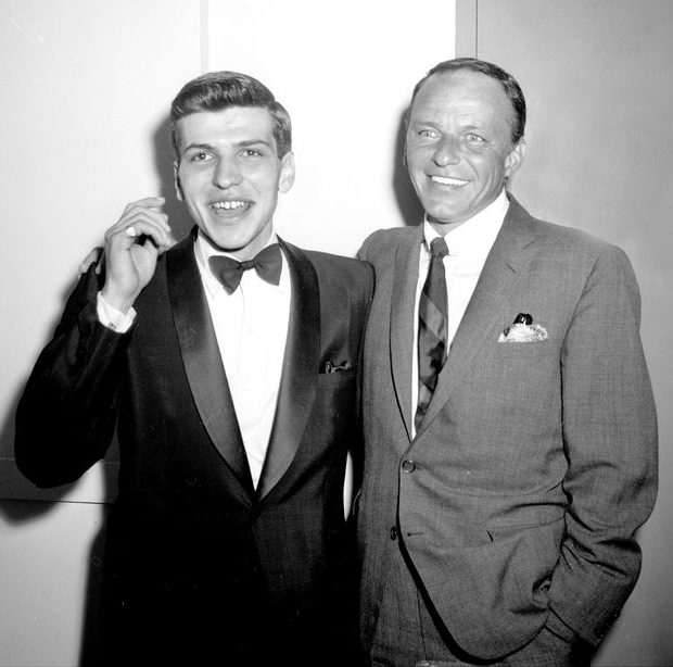 1 283 e1611749466138 Frank Sinatra Story: The Scandals And Seductions Of Ol' Blue Eyes