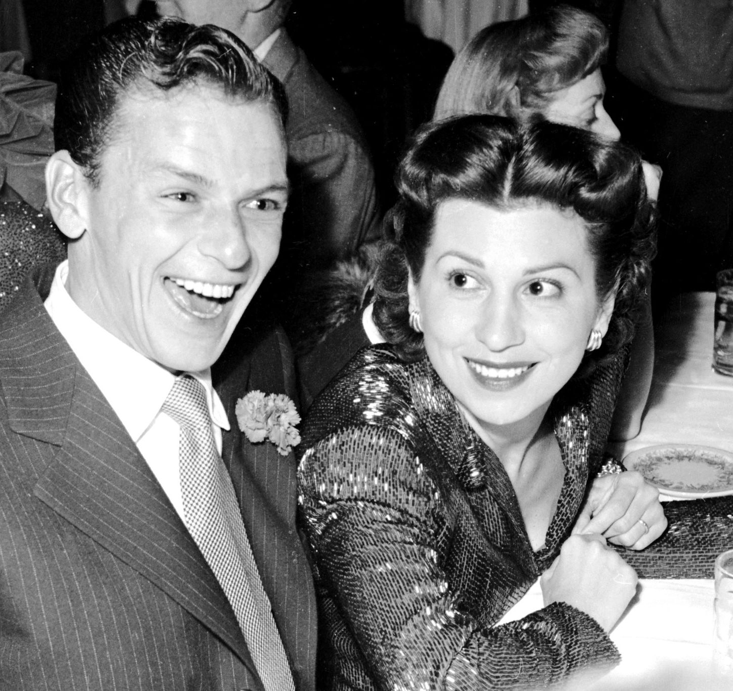 1 291 e1611751773302 Frank Sinatra Story: The Scandals And Seductions Of Ol' Blue Eyes