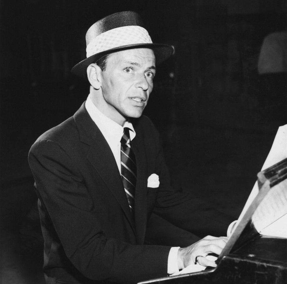 1 300 e1611756203489 Frank Sinatra Story: The Scandals And Seductions Of Ol' Blue Eyes