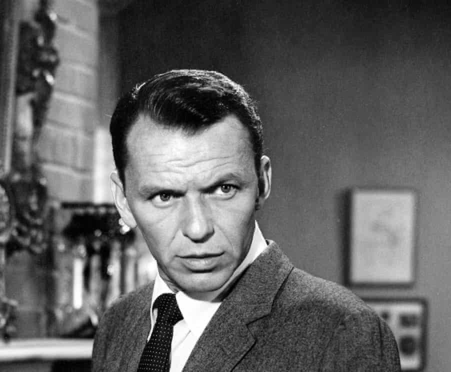 1 307 e1611757901267 Frank Sinatra Story: The Scandals And Seductions Of Ol' Blue Eyes