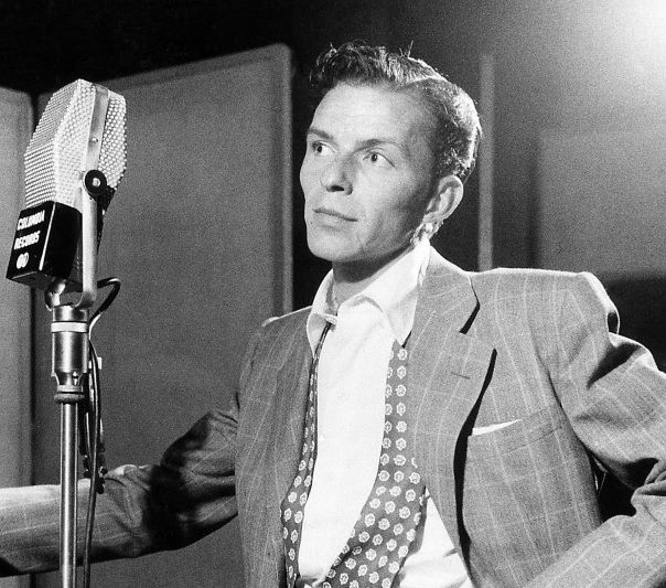 1 308 e1611758514758 Frank Sinatra Story: The Scandals And Seductions Of Ol' Blue Eyes