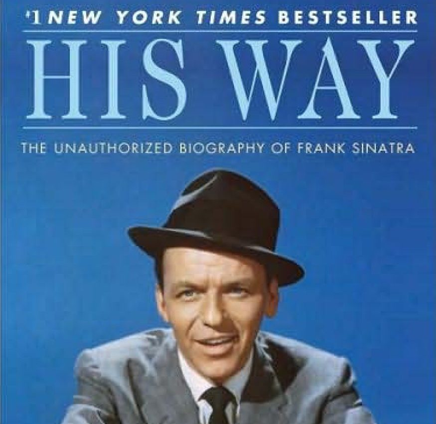 1 317 e1611761104543 Frank Sinatra Story: The Scandals And Seductions Of Ol' Blue Eyes