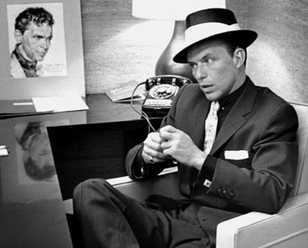 1 38 e1611752876557 Frank Sinatra Story: The Scandals And Seductions Of Ol' Blue Eyes