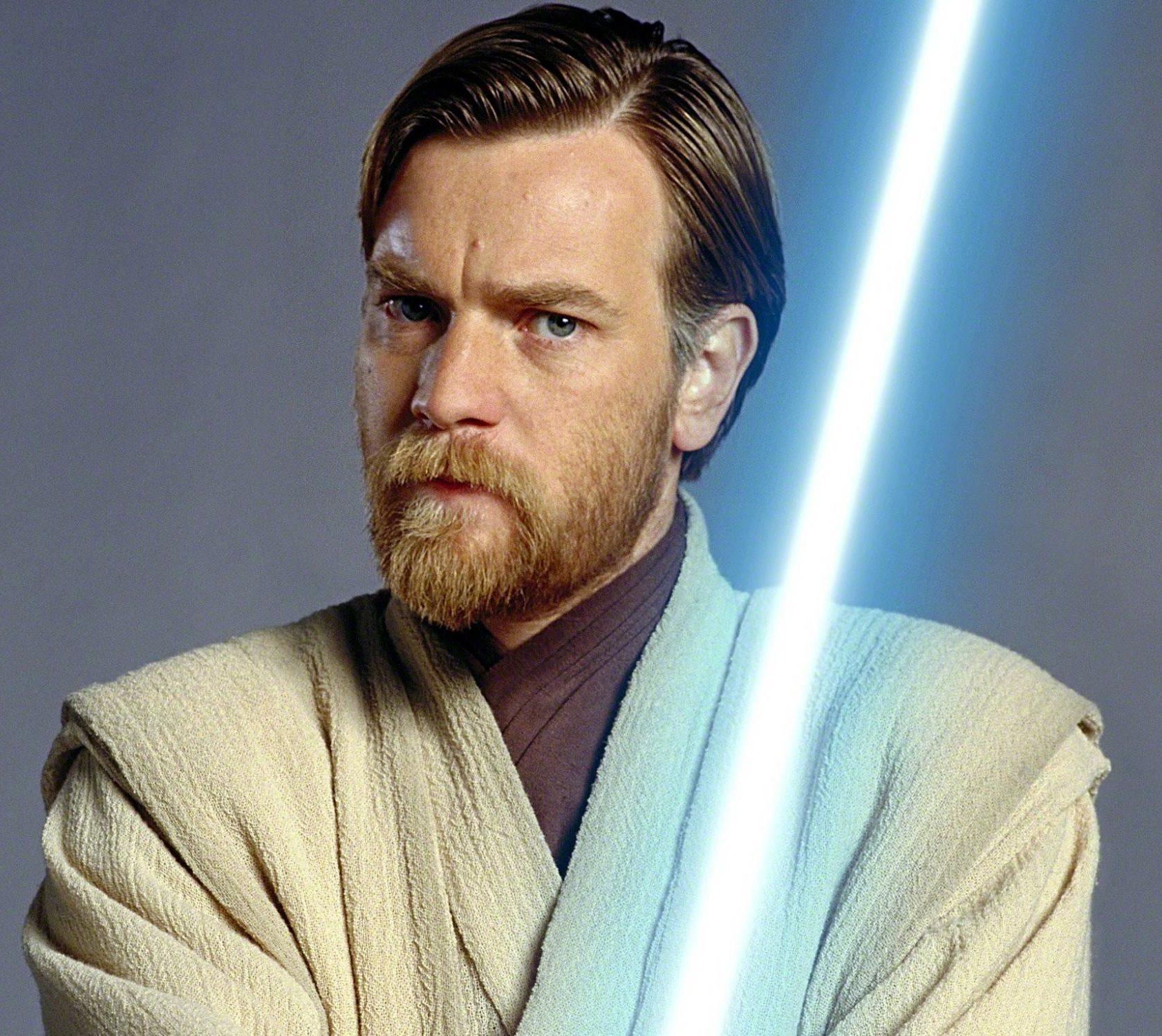 1 57 e1610108001907 20 Things You Probably Didn't Know About Ewan McGregor