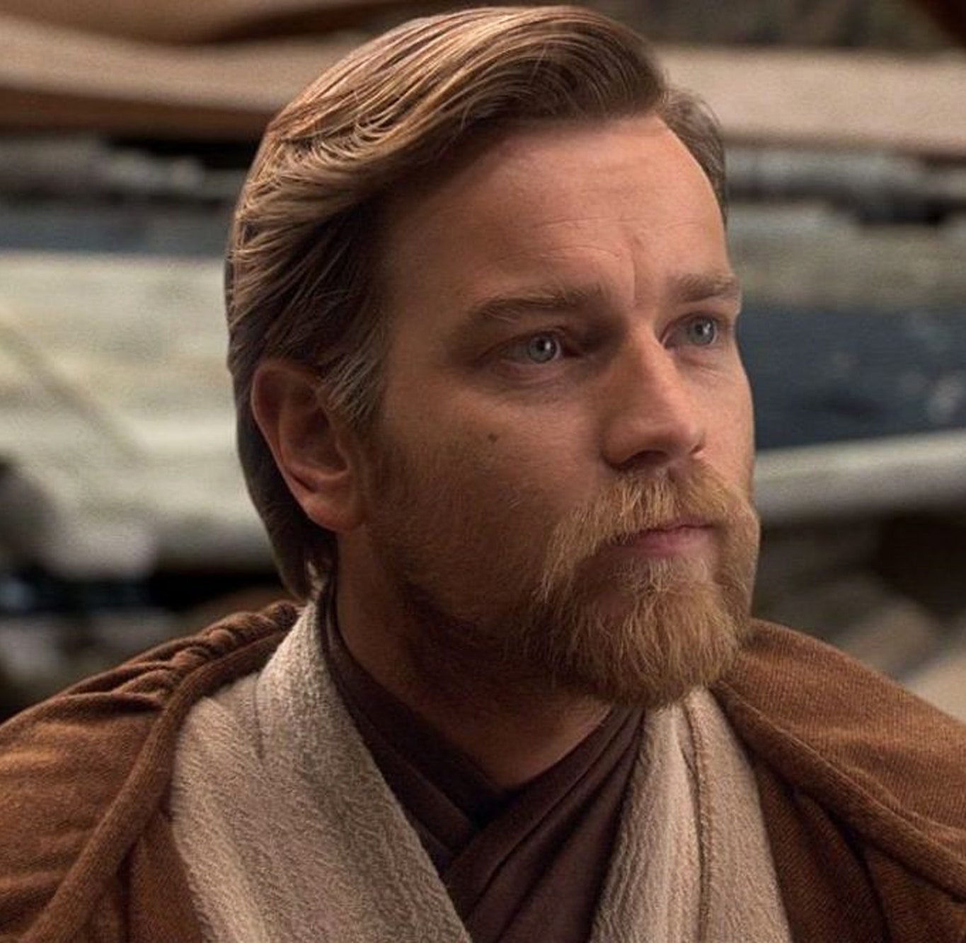 1 58 e1610108071106 20 Things You Probably Didn't Know About Ewan McGregor