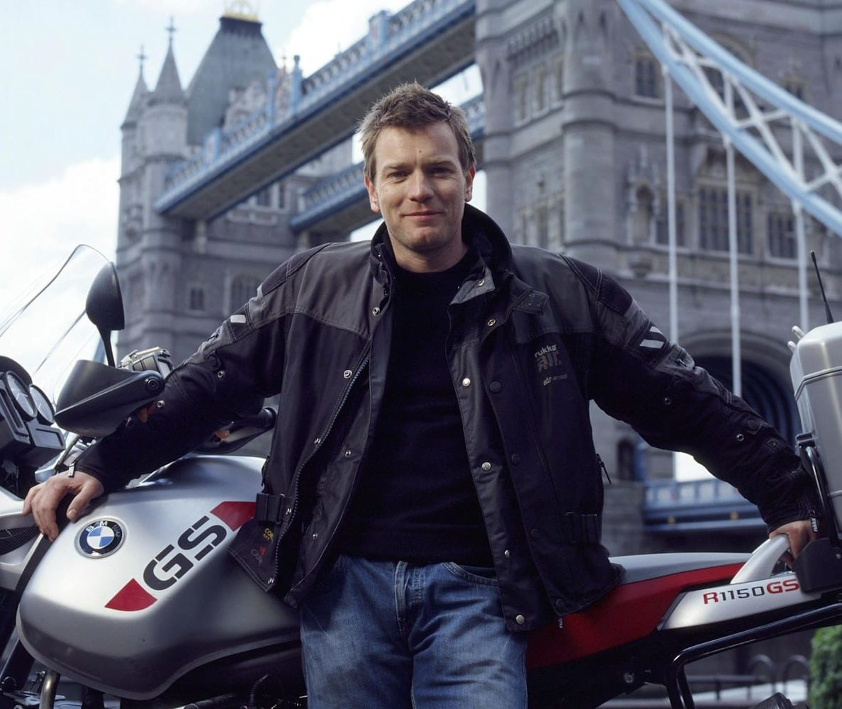 1 6 e1610375077107 20 Things You Probably Didn't Know About Ewan McGregor