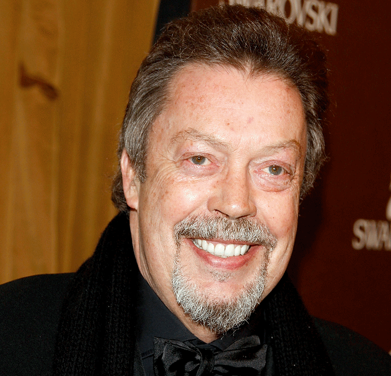 1 6 e1611315214796 40 Facts You Probably Didn't Know About Tim Curry