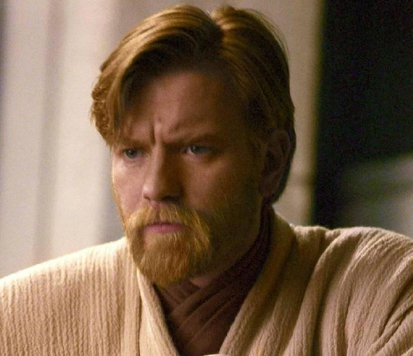 1 64 e1610114031384 20 Things You Probably Didn't Know About Ewan McGregor