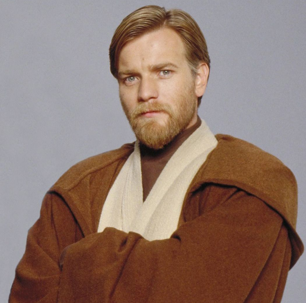 1 65 e1610114175674 20 Things You Probably Didn't Know About Ewan McGregor