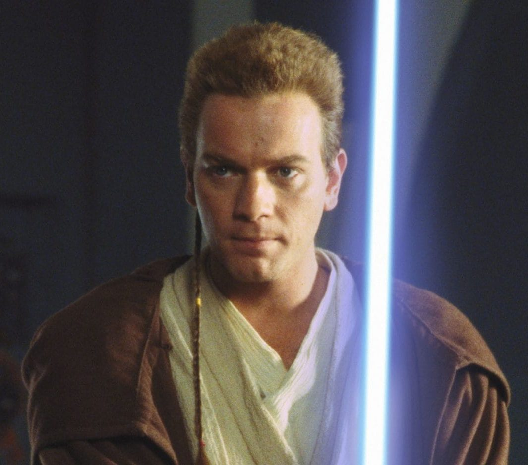 1 67 e1610120263323 20 Things You Probably Didn't Know About Ewan McGregor