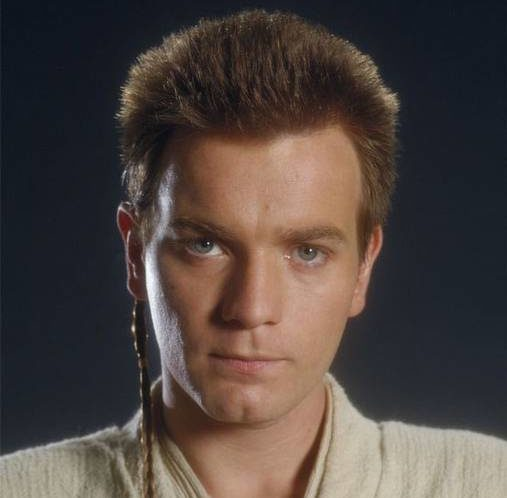 1 7 e1610376243208 20 Things You Probably Didn't Know About Ewan McGregor