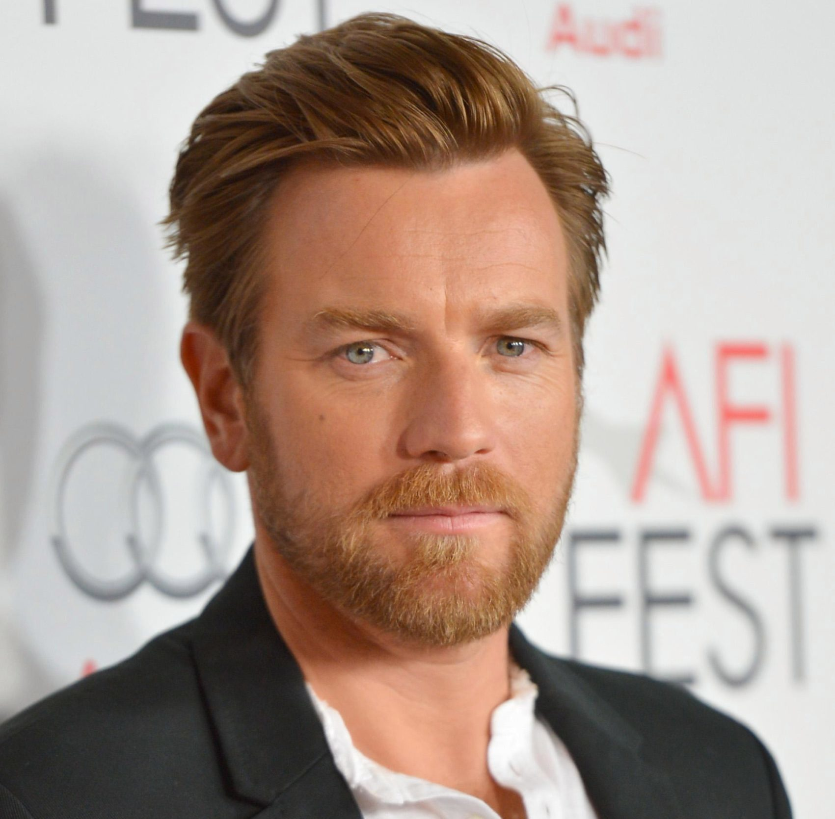 1 94 scaled e1610439372693 20 Things You Probably Didn't Know About Ewan McGregor
