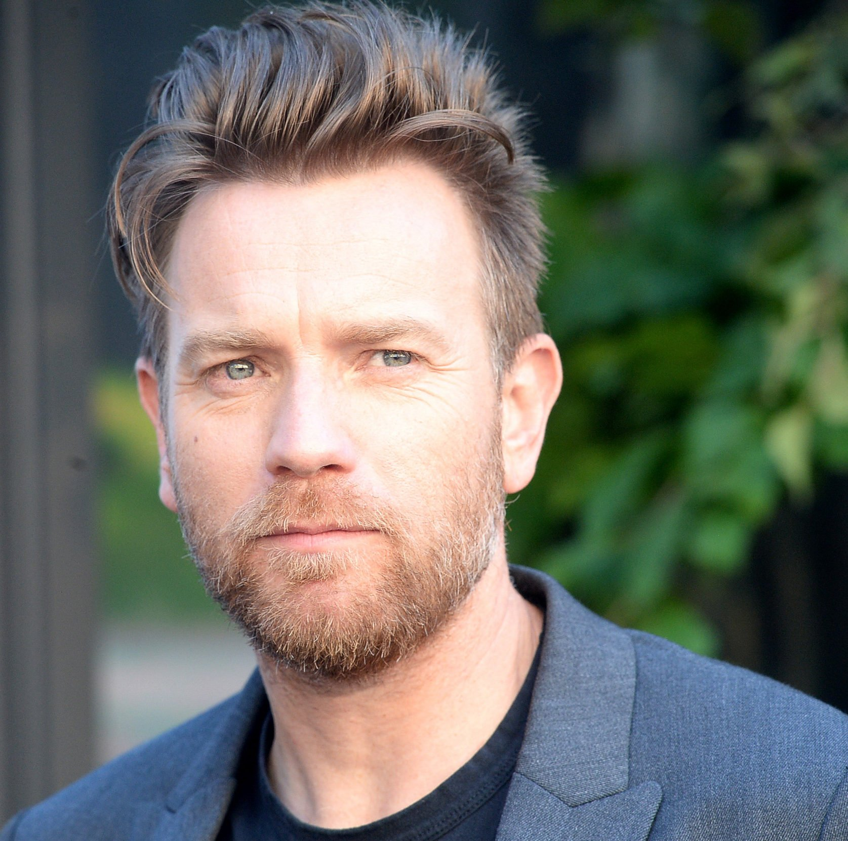 1 96 e1610439671384 20 Things You Probably Didn't Know About Ewan McGregor