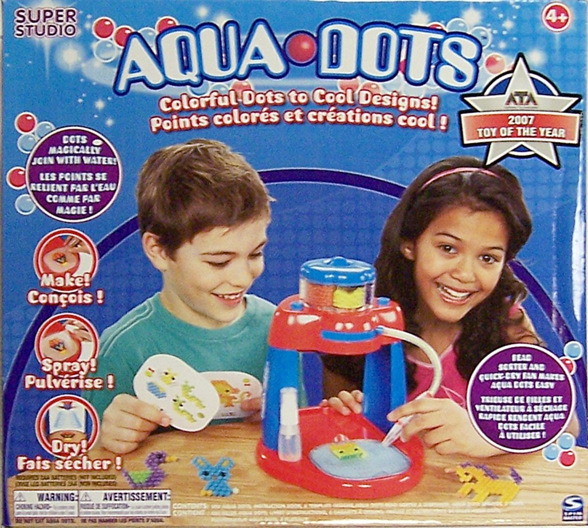 10 16 These Toys Were Banned For Being Seriously Dangerous