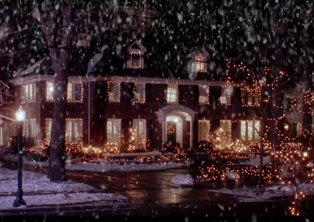 10 e1610632830390 20 Things You Didn't Know About Home Alone