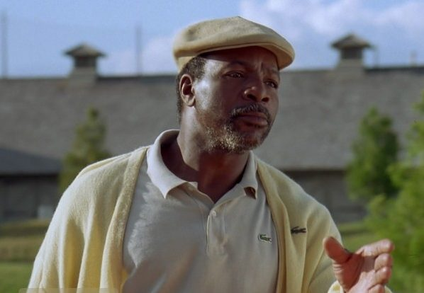 10a 1 e1614773901546 30 Things You Never Knew About Carl Weathers