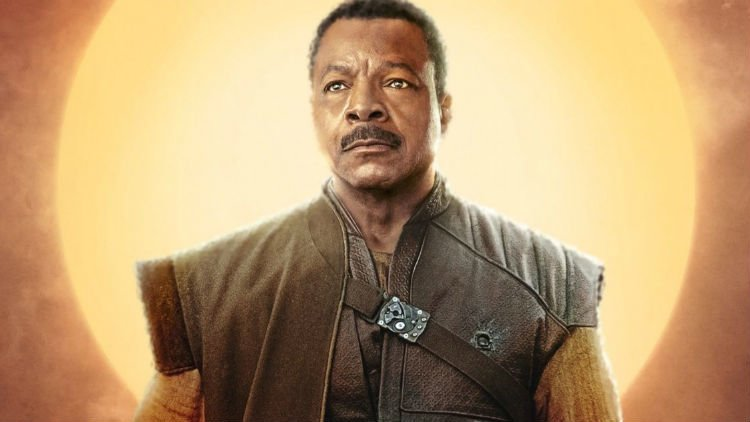 13c 30 Things You Never Knew About Carl Weathers