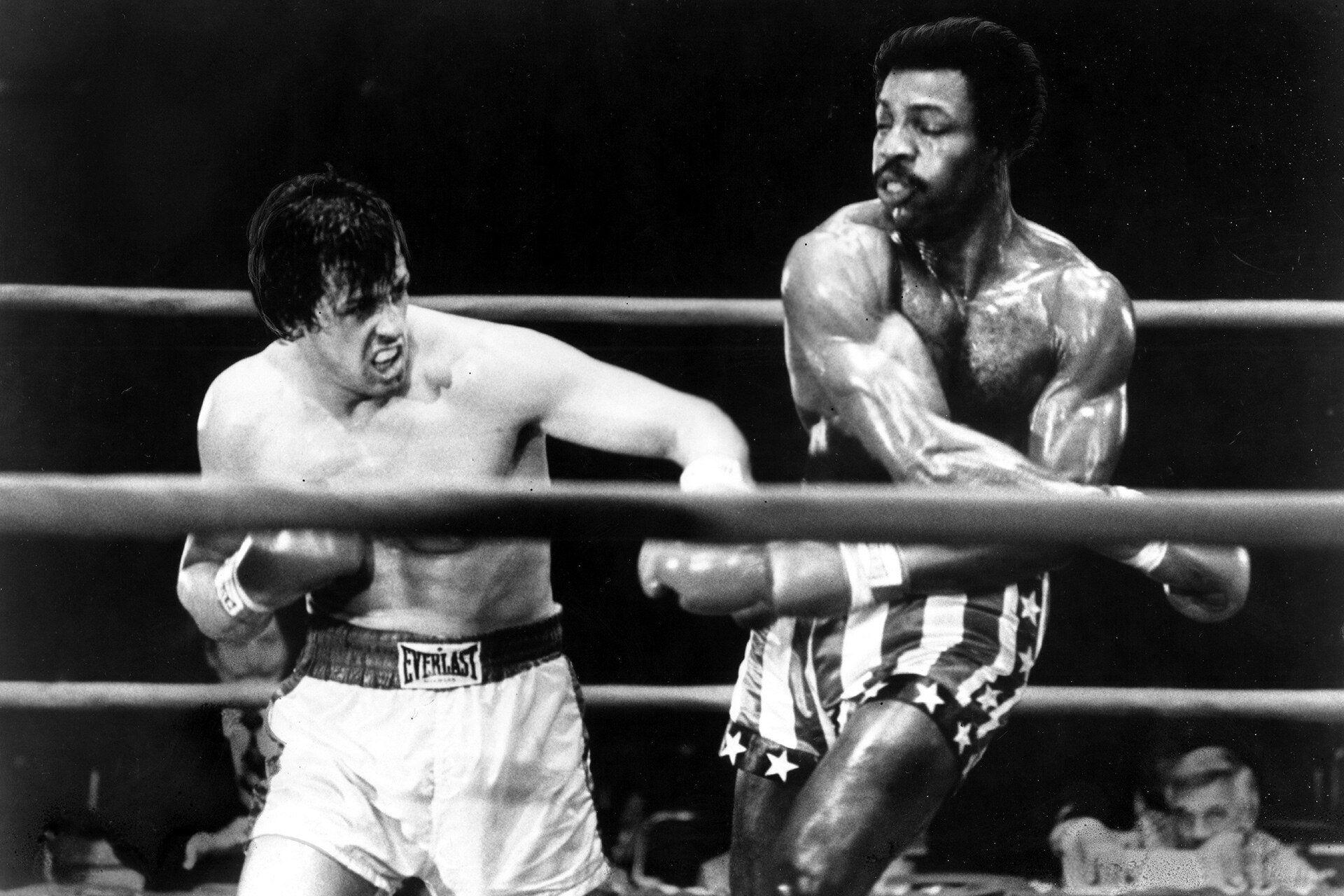 14b 30 Things You Never Knew About Carl Weathers