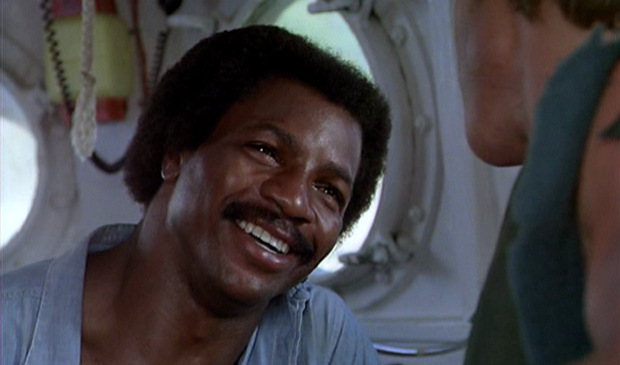 14c 30 Things You Never Knew About Carl Weathers