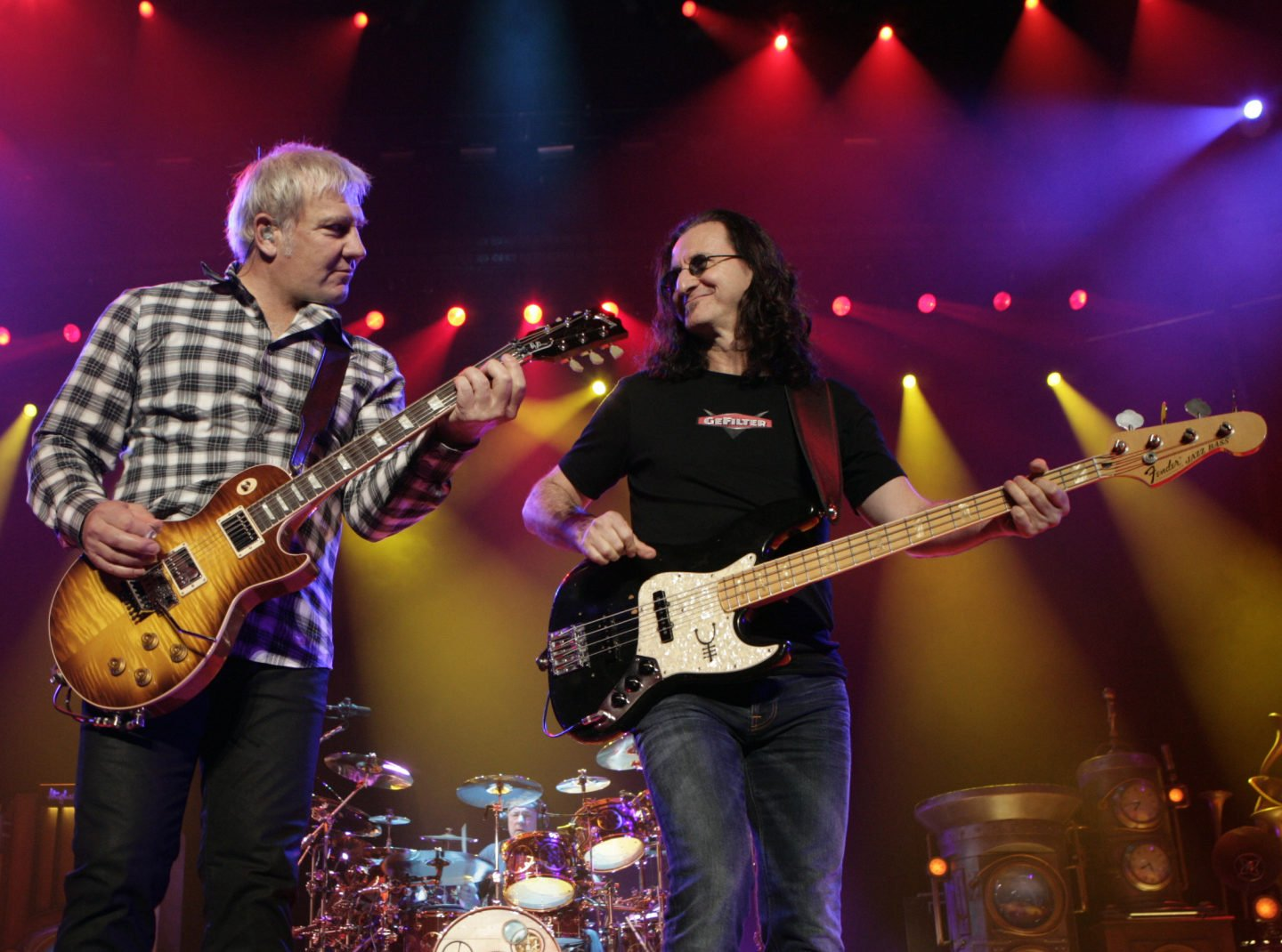 16 9 e1610450942291 20 Things You Probably Never Knew About Rush