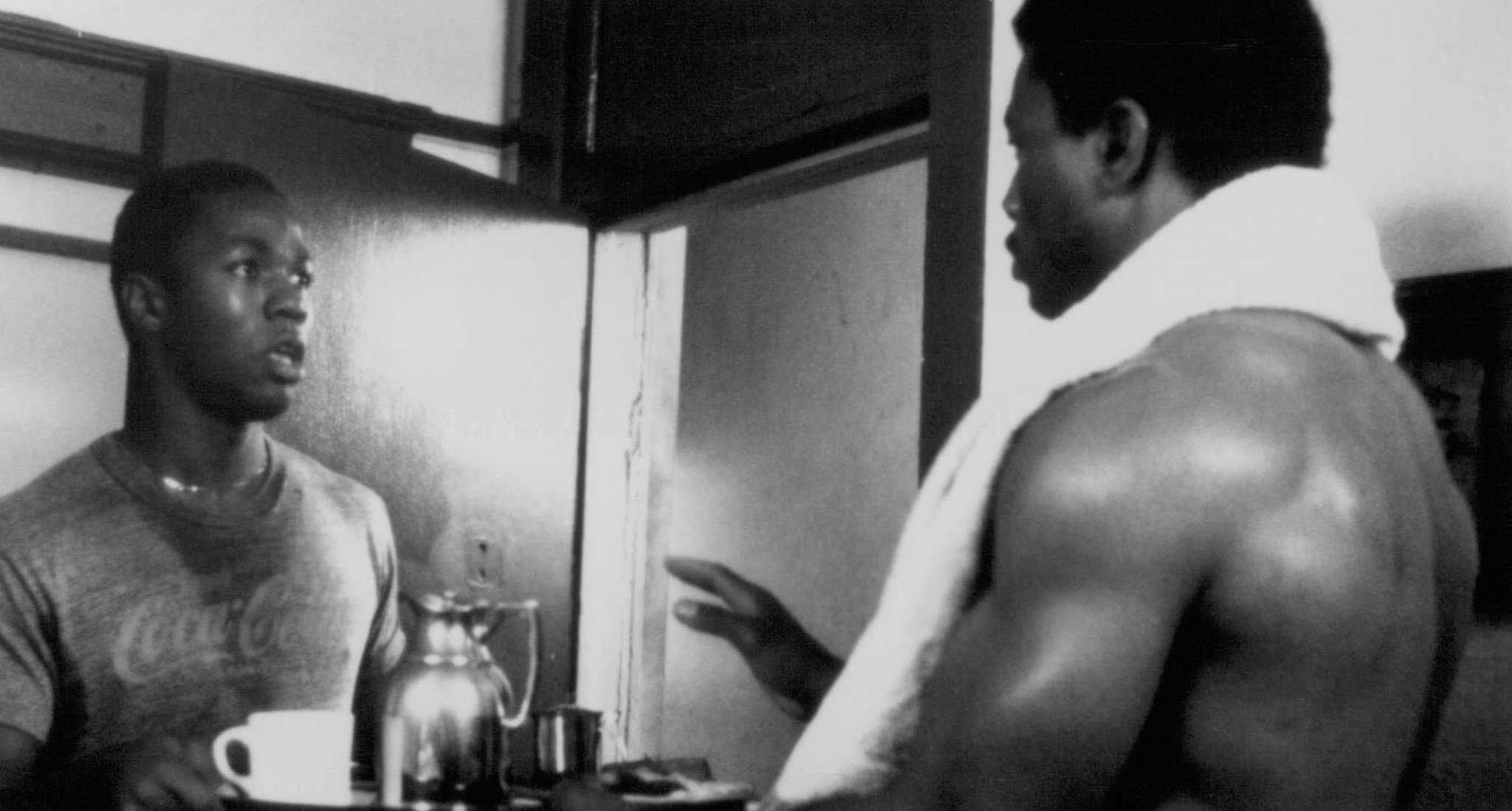 17c 30 Things You Never Knew About Carl Weathers