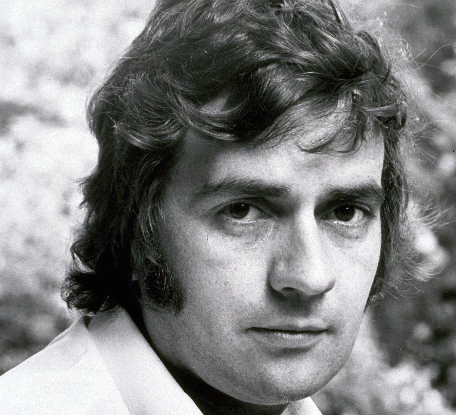 1873 e1610120635889 20 Things You Never Knew About Dudley Moore