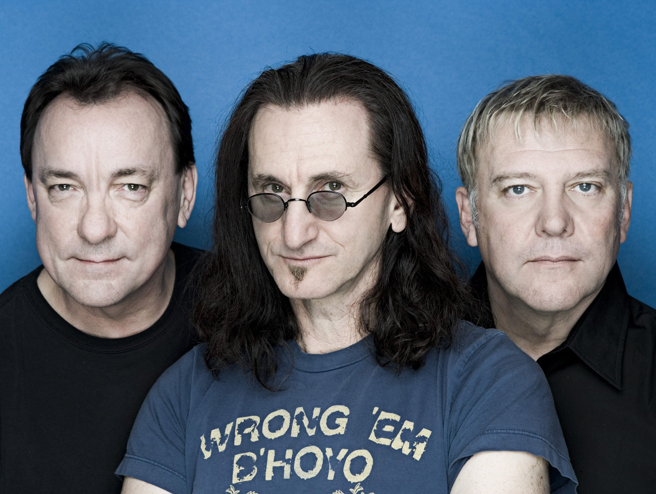 1pop0518 e1610448332610 20 Things You Probably Never Knew About Rush