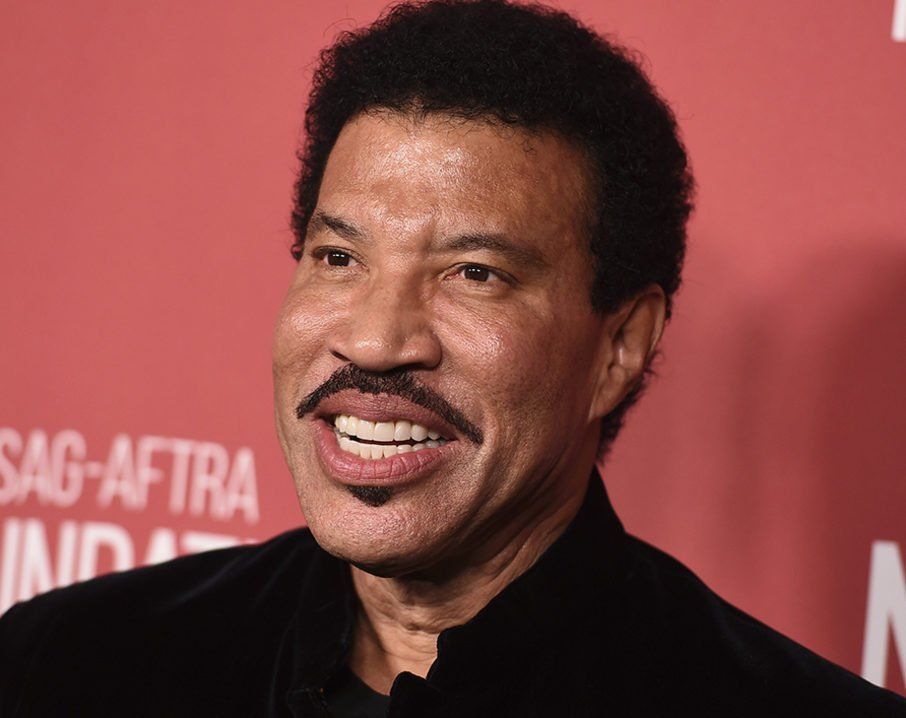 2747743 121617 cc ap lionel richie img e1609924813198 10 Things You Probably Didn't Know About Lionel Richie