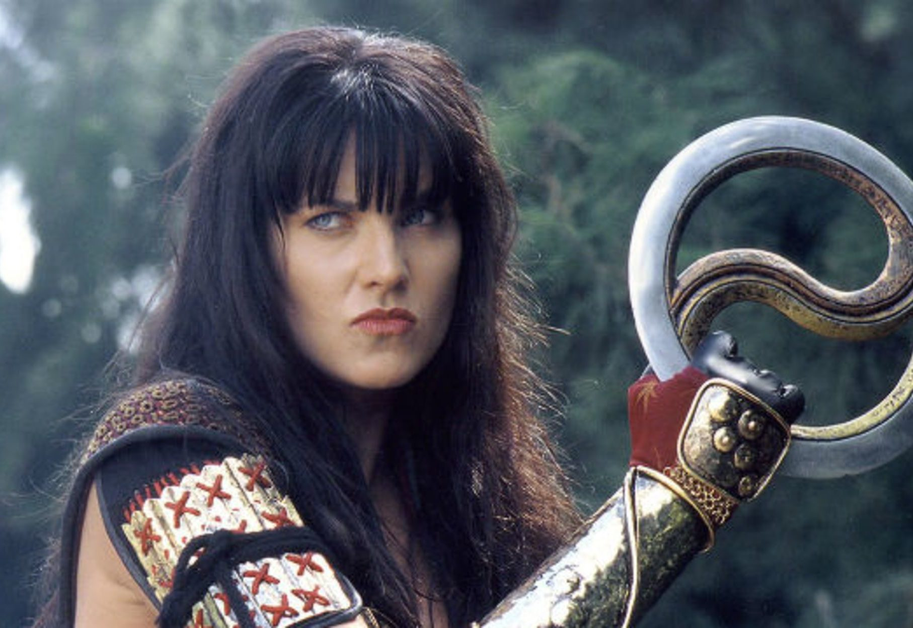 2775241 1378732 xena115 e1610011036424 20 Things You Never Knew About Xena: Warrior Princess