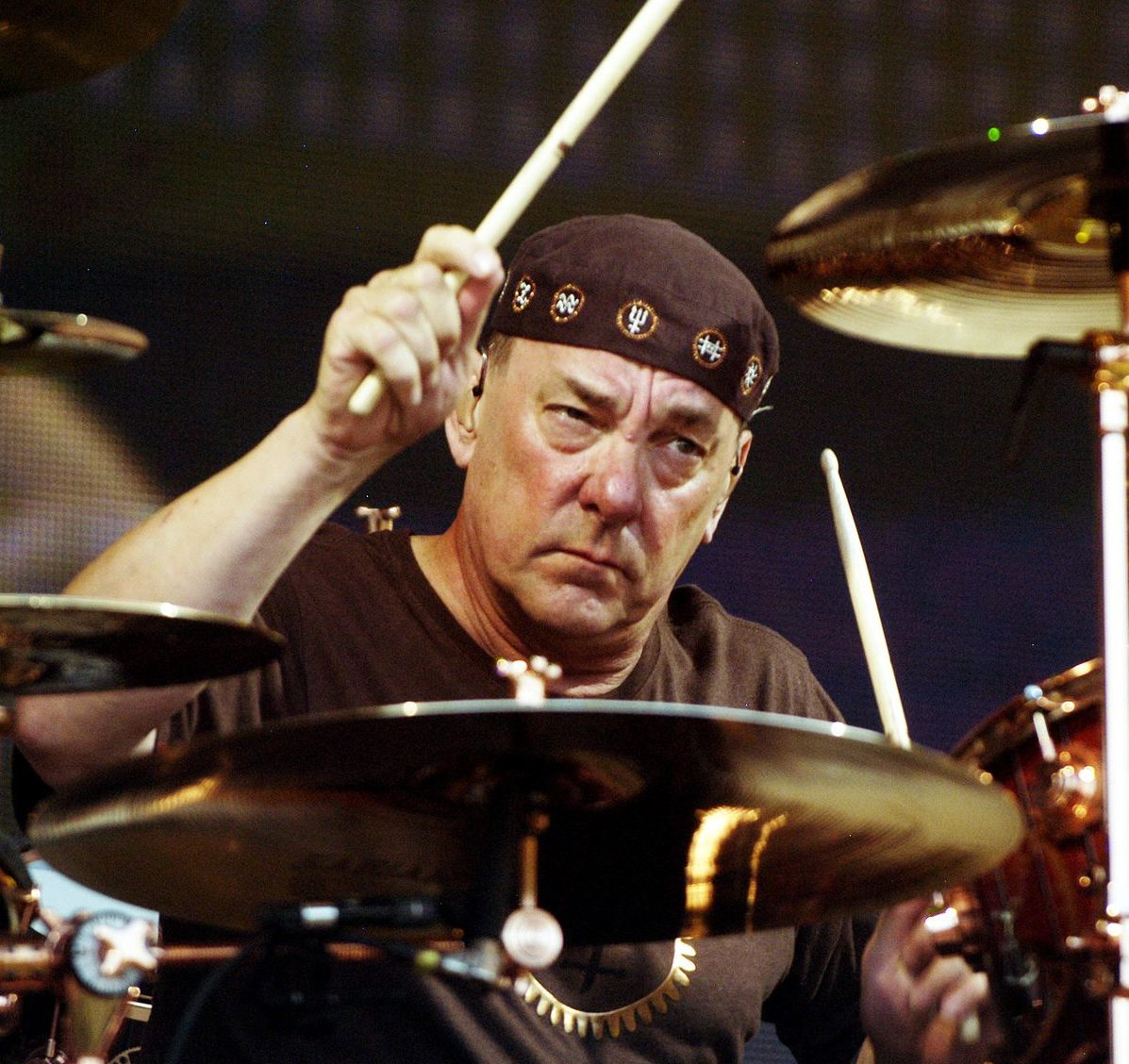 2d217b108bae475fa8844dd4ed82eb568f 10 neil peart.rsquare.w1200 e1610449673486 20 Things You Probably Never Knew About Rush