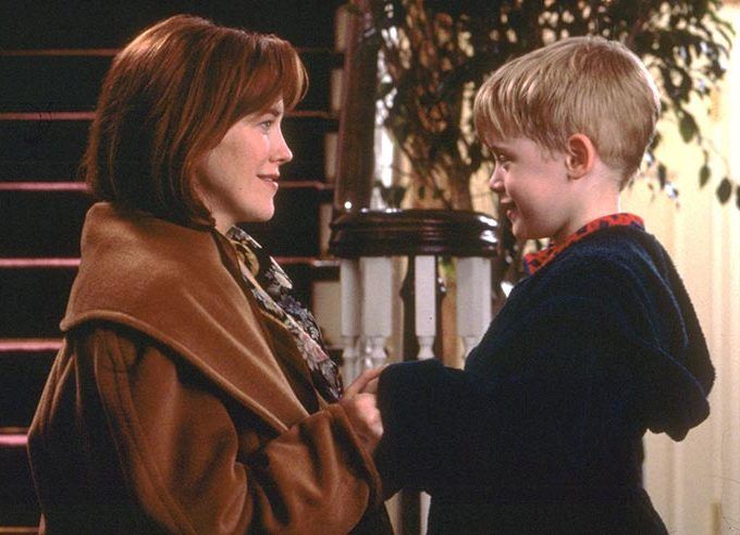 3 1 e1610637016468 20 Things You Didn't Know About Home Alone